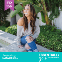 Essentially-You-podcast-ep-136-Natalie-Jill-sq