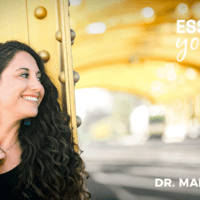 Essentially-You-podcast-ep-138-DR-Mariza-Snyder-w