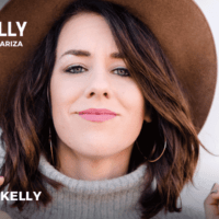 Essentially-You-podcast-ep-144-Samantha-Skelly-F