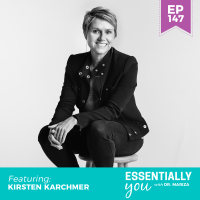 Essentially-You-podcast-ep-147-Kirsten-Karchmer-sq