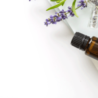Lavender-Essential-Oil-Uses-and-Benefits-f