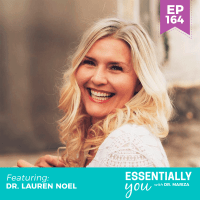 Essentially-You-podcast-ep-164-Dr-Lauren-Noel-sq