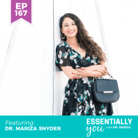 Essentially-You-podcast-ep-167-dr-mariza-snyder-sq