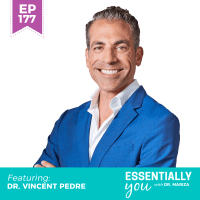 Essentially-You-podcast-ep-177-dr-Vincent-Pedre-SQ