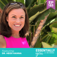 Essentially-You-podcast-ep-183-Heidi-Hanna-sq