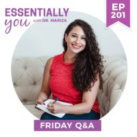 EP201-Whats-the-Number-One-Supplement-You-Recommend-for-Women-FRIDAY-QA-sq