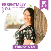EP219-How-to-Identify-Low-Thyroid-Function-and-What-Labs-to-Immediately-Request-FRIDAY-QA-sq
