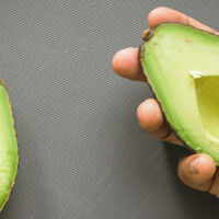 Top Healthy Fats for Hormone Health --1