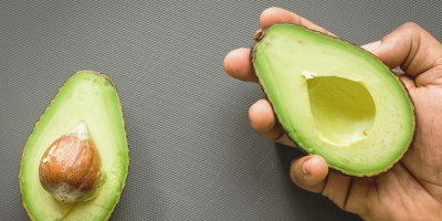 Top Healthy Fats for Hormone Health