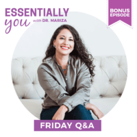 EPbonus-What-Are-the-Best-Foods-and-Nutrients-for-Healing-Your-Liver--FRIDAY-Q&A-sq