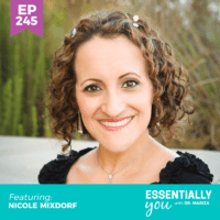 Essentially-You-podcast-ep-245-Nicole-Mixdorf-sq