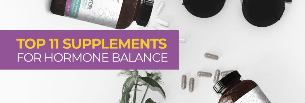 hormone-balance-footer