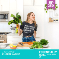 Essentially-You-podcast-ep-250-Phoebe-Lapine-sq