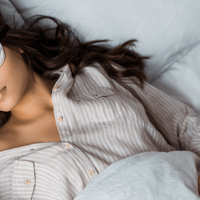 Sleep-Issues-During-Menopause-Root-Causes-and-How-to-Address-ThemF