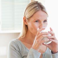 Template, Women's Wellness