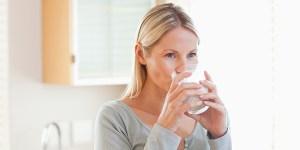 B Vitamin Q&A: Should You Take a B Vitamin Supplement?