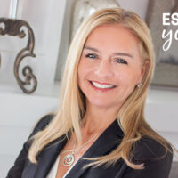Essentially-You-podcast-ep-267-Tina-Anderson-w