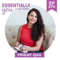 EP274-Why Are So Many Women Struggling with Insulin Resistance and Poor Metabolic Function_-FRIDAY-Q&A-sq