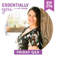 EP276-10-Surprising-Signs-Your-Stress-Is-Out-of-Control-How-to-Fix-It-FRIDAY-QA-sq