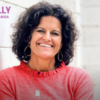 Essentially-You-podcast-ep-273-Dr-Mindy-Pelz-w