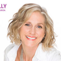 Essentially-You-podcast-ep-281-Tricia-Nelson-w