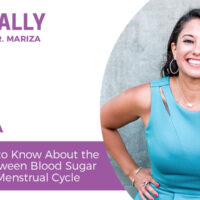 EP286-What-You-Need-to-Know-About-the-Relationship-Between-Blood-Sugar-Levels-and-Your-Menstrual-Cycle-FRIDAY-QA