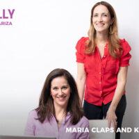 Essentially-You-podcast-ep-Ep285-Maria-Claps-and-Kristin-Johnson-w