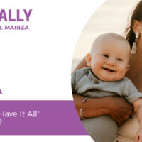 EP297-Is-It-Possible-to-_Have-It-All_-as-a-Mom-Today_-FRIDAY-QA