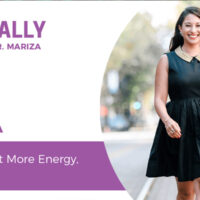 Essentially-You-Podcast-EP195-How-Do-You-Get-More-Energy-Like-Yesterday-Friday-qa