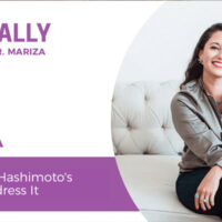 Essentially-You-Podcast-EP221-Marizas-Friday-QA-Root-Causes-of-Hashimotos-and-How-to-Address-It-FRIDAY-QA-W
