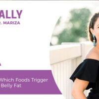 Essentially-You-Podcast-EP229-The-Truth-Behind-Which-Foods-Trigger-Inflammation-and-Belly-Fat-FRIDAY-QA-w