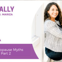 Essentially-You-Podcast-EP235-Debunking-Menopause-Myths-Once-and-for-All-Part-2-FRIDAY-QA