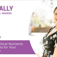 Essentially-You-Podcast-EP239-The-Five-Most-Critical-Nutrients-and-Supplements-for-Your-Immune-System-FRIDAY-QA-w