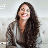 Essentially-You-podcast-ep-155-Dr-Mariza-Snyder-w