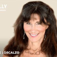 Essentially-You-podcast-ep-159-Dr-Ritamarie-Loscalzo-w