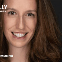 Essentially-You-podcast-ep-173-Dr-Jessica-Drummond-w