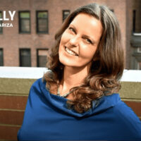 Essentially-You-podcast-ep-179-Mary-Clifton-f
