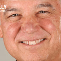 Essentially-You-podcast-ep-182-Jack-Canfield-f