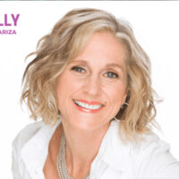 Essentially-You-podcast-ep-194-Tricia-Nelson-w