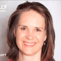 Essentially-You-podcast-ep-218-Dr-Kristen-Allott-w
