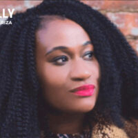 Essentially-You-podcast-ep-228-Juliet-Obodo-w