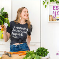 Essentially-You-podcast-ep-250Phoebe-Lapine-w