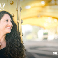 Essentially-You-podcast-ep-255-Dr-Mariza-Snyder-w