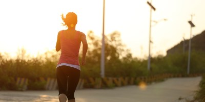 Simple Tricks to Burn More Calories, Boost Healthy Metabolism, and Build Strength