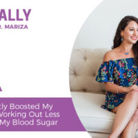 EP299-How-I-Significantly-Boosted-My-Metabolism-by-Working-Out-Less-and-Optimizing-My-Blood-Sugar-FRIDAY-QA