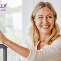 Essentially-You-podcast-ep-304-allison-evans-w