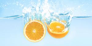 How to Take Vitamin C Correctly