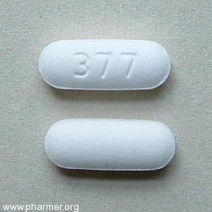 Ultram 50 Mg Narcotic - Ultram Drug Imprint