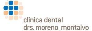 Clínica Dental Moreno Montalvo - Salou - Contacto con Dr Martín Pedernera
