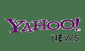 yahoo_news1